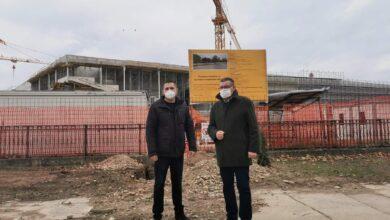 "Photo of Koalicija ""Niš, moj grad"": Gradska vlast da služi građanima, a ne investitorima"