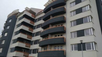 """Photo of Pri kraju gradnja 106 """"socijalnih"""" stanova u Duvaništu"""
