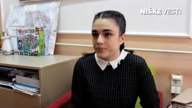Photo of Škola bez nasilja: Timovi za medijaciju posreduju u rešavanju sukoba među vršnjacima