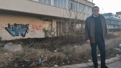 Photo of Jovanović: Vlast da odluči, novac za klubove ili za sportske objekte
