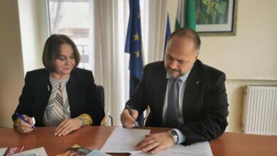 Photo of Za rano otkrivanje poremećaja štitaste žlezde 35.000 evra