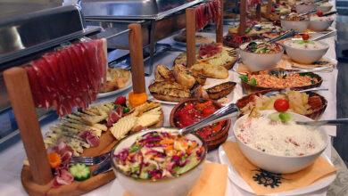 Photo of Nekadašnja Čitaonica ponovo radi: Restoran MILIN IZVOR nudi ono najbolje što naš kraj ima (FOTO)