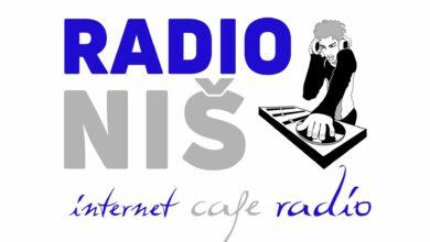 """Photo of """"Radio Niš"""" vraća oduzete uspomene"""