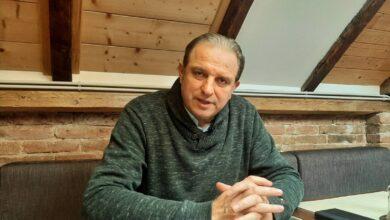 Photo of Niški advokat podneo prvu tužbu protiv NATO zbog osiromašenog uranijuma (VIDEO)