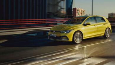 Photo of Novi GOLF: Ikona mobilnosti postaje digitalna ikona – Mogućnost poručivanja BROS AUTO
