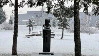 Photo of Naselje Milka Protić – niški Gradić Pejton
