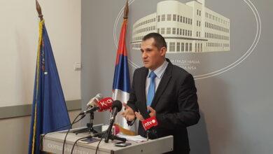 Photo of Stanković: Divljana – mala pobeda građana i opozicije!