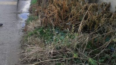 """Photo of JKP """"Naissus"""": Bez vode stanovnici na nekoliko lokacija zbog planiranih radova"""