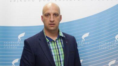 Photo of Jovović: Izmeniti zakon i tretirati saobraćajne nesreće kao krivično delo