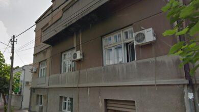 """Photo of Na prodaju placevi """"Nišprojekta"""" u Donjoj Vrežini"""