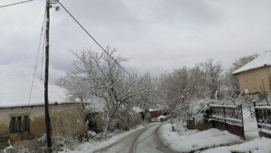 Photo of Mnoga sela u niškom kraju bez struje