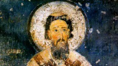 Photo of Danas je Sveti Sava