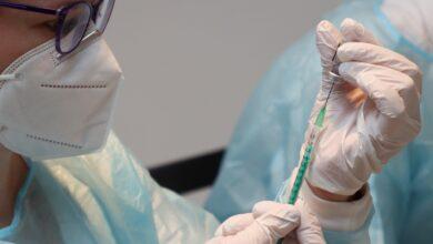 Photo of Prijava za vakcinu protiv kovida 19 od danas i preko kol-centra