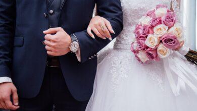 Photo of Korona smanjila broj venčanja, ali nije broj razvoda