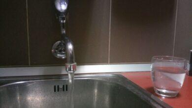 Photo of Voda u česmama je ispravna za piće
