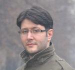 Petar Veljkovic