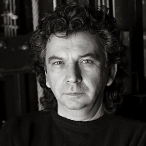 Photo of Miroljub Nedović
