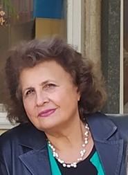 Photo of Negoslava Stanojević